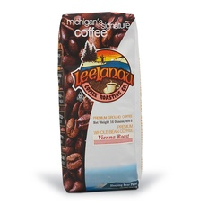 Vienna Roast (Decaf)