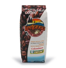 Colombian (Decaf)