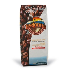 Leelanau Natural Decaf