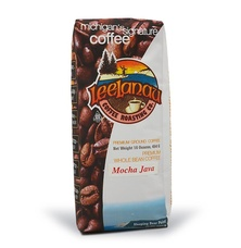 Mocha Java (Decaf)