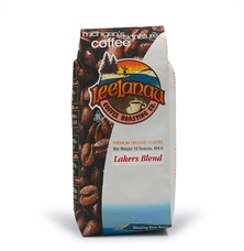 Lakers Blend (Decaf)
