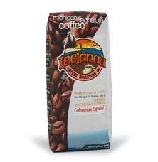 Colombian Especial (Decaf)