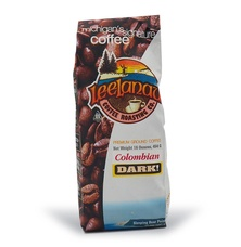 Colombian Dark (Decaf)