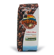 Organic FT Lakers Blend (Decaf)