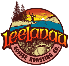 Leelanau Coffee Roasting Co.
